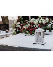 Jak składać kondolencje na pogrzebie?